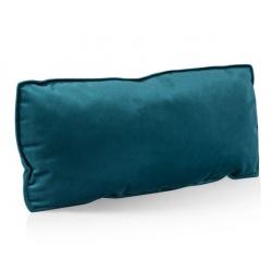Coussin rectangle 60x27cm