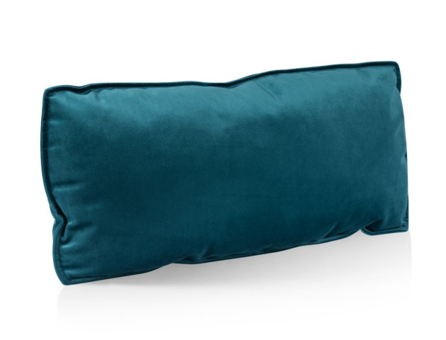 Coussin rectangle 60x27cm