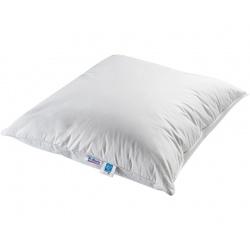 Oreiller confort microgel