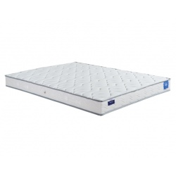 Matelas 100% latex ATLANTIC
