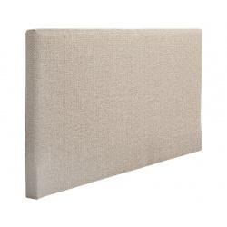 Tête de lit moderne tapissier