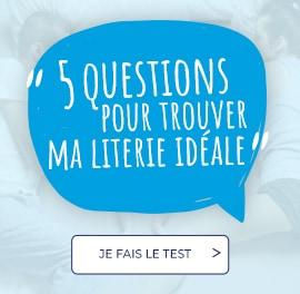 5 questions pour trouver votre literie idéal