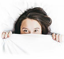 Guide du sommeil