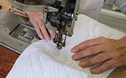 Fabrication française depuis 1945