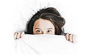 Devenez expert du sommeil