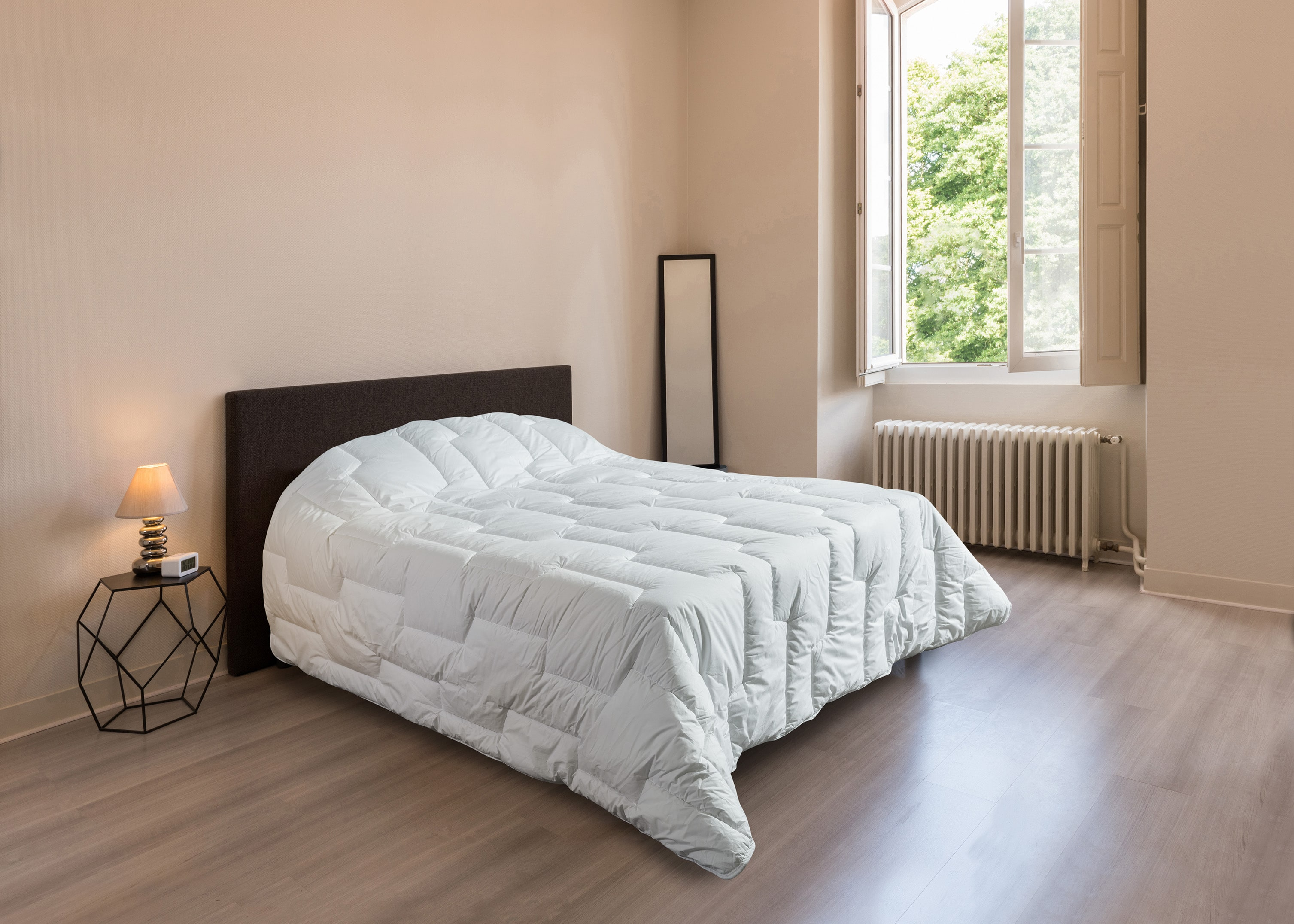 couette ambiance