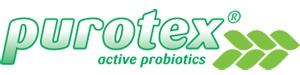 Logo traitement pour coutil Purotex®