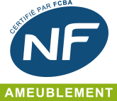 NF Ameublement