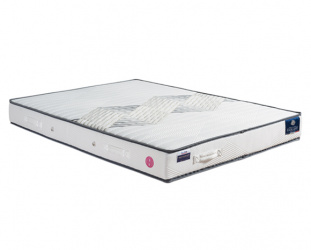 Matelas 100% latex VITAFORM®