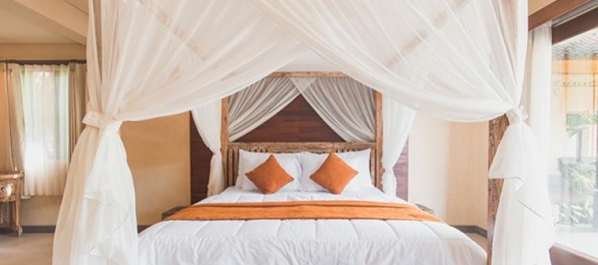 Bien aménager ma chambre pour mieux dormir ?