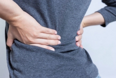 Quel matelas choisir pour limiter les problèmes de dos ?