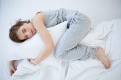 Quel oreiller choisir en fonction de sa position de couchage ?