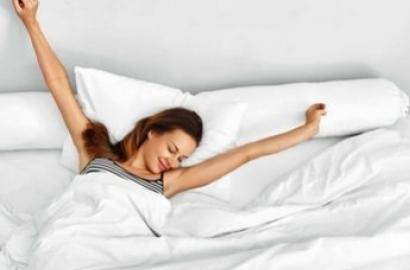 Comment tester un lit avant de l'acheter ?
