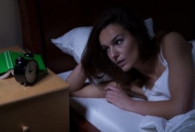 Nos astuces pour bien s'endormir et vaincre l'insomnie