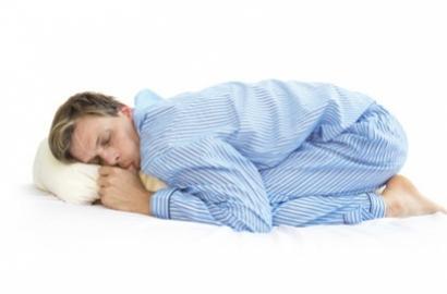 Lorsque l'on bouge la nuit, quelle matière de matelas choisir ?