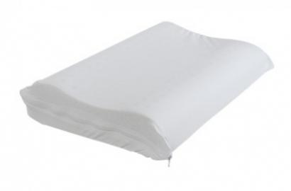 Quel est l'avantage d'un oreiller en latex ?