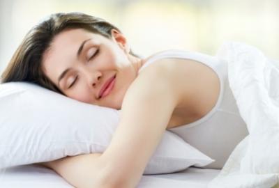 Votre personnalité révélée par votre position de sommeil ?