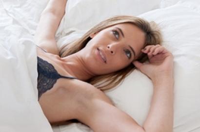 Comment bien se coucher dans son lit ?