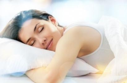 Quel est le meilleur oreiller pour les cervicales ?