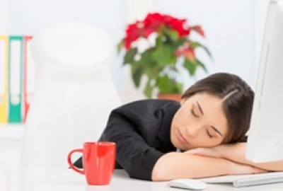 Bien gérer son sommeil au travail, c'est gérer sa carrière