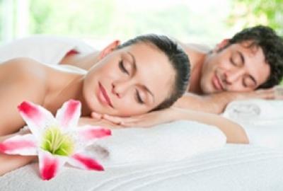 Se relaxer et mieux dormir avec la sophrologie