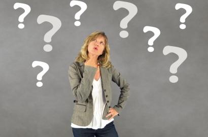 Est-ce que je peux choisir ma literie sans mon conjoint ?