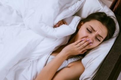 La literie a-t-elle une influence sur notre sommeil ?