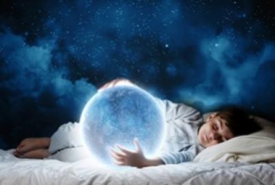 La signification des rêves : origines et interprétations