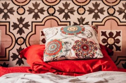 Quelles questions me poser pour choisir mon oreiller ?