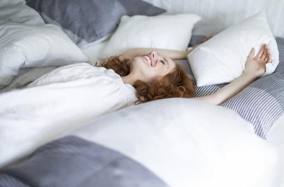 Qu'est-ce qu'une bonne qualité de couchage ?