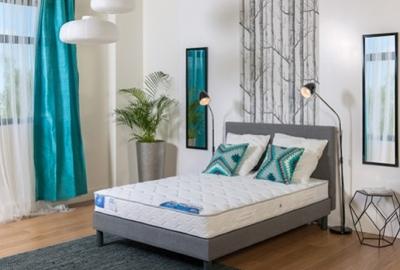 Quel est l'emplacement idéal pour votre lit ?
