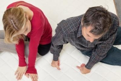 Comment savoir s'il faut changer de matelas ?