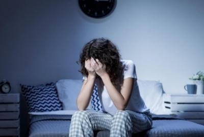 Comment faire pour retrouver un bon sommeil ?