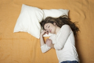 Quel est le meilleur oreiller pour dormir ?