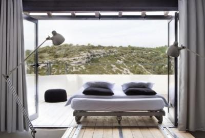 Où placer son lit pour bien dormir ?