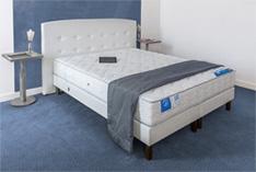 Tête de lit pas cher