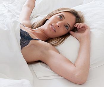 les bienfaits d 39 une bonne literie actus du sommeil. Black Bedroom Furniture Sets. Home Design Ideas