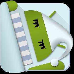 sleep as android l application pour mieux dormir et mieux. Black Bedroom Furniture Sets. Home Design Ideas
