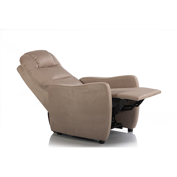Fauteuil relaxation 2 moteurs