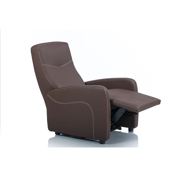Quelle motorisation choisir pour son fauteuil relax guide d 39 achat fau - Fauteuil relax mecanique ...