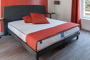 quelle dimension choisir pour son matelas taille pour un matelas 1 ou 2 personnes guide d. Black Bedroom Furniture Sets. Home Design Ideas