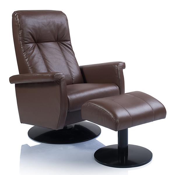quelles fonctions choisir pour mon fauteuil relax guide d 39 achat fauteuil relax. Black Bedroom Furniture Sets. Home Design Ideas