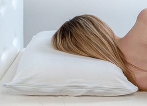 L'importance du choix d'un oreiller : les conseils du fabricant