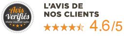 avis_verifies-le-4-6.png