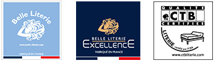 certifications-belle-literie-excellence-