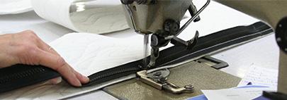 couture-usine-neuville.jpg