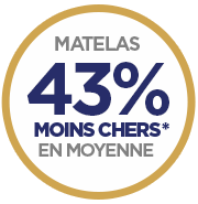 moins_chere_img_1.png